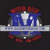 Web Rádio Motor Rock