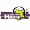 Web Rádio House