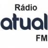 Atual FM Web Rádio