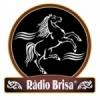 Rádio Brisa
