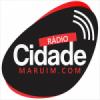 Rádio Cidade Maruim