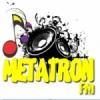 Rádio Metatron FM