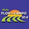 Rádio Flor do Campo 87.9 FM
