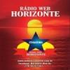 Rádio Web Horizonte FM