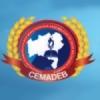 Rádio CEMADEB