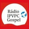 Rádio IPVPC Gospel