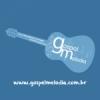 Rádio Gospel Melodia