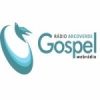Rádio Arcoverde Gospel