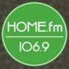 WSAE 106.9 FM