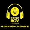 Rádio BGV FM Online