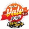 Rádio Vale 99.5 FM
