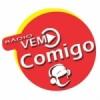 Rádio Vem Comigo 98.5 FM