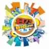 Rádio Big 87.9 FM