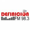 Radio Definición 98.3 FM
