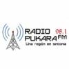 Radio Pukara 98.1 FM