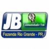 Rádio JB 98.3 FM