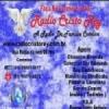 Rádio Cristo Rey