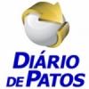 Rádio Diário de Patos