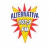 Rádio Alternativa 107.9 FM