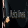 Musical Limeira