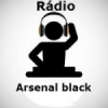 Rádio Arsenal Black