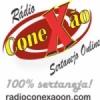 Rádio Conexão Sertanejo Online