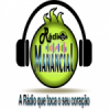 Web Rádio Manancial