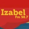 Rádio Izabel 98.7 FM