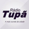 Rádio Tupã 104.9 FM