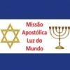 Rádio Missão Apostólica Luz do Mundo