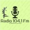Rádio Utopia 104.1 FM