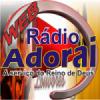 Rádio Adorai