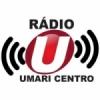 Rádio Umari Centro