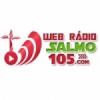 Web Rádio Salmo 105