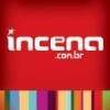 Incena