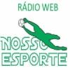 Rádio Nosso Esporte