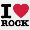 Devotos do Rock