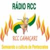 Rádio RCC (RENOVAÇÃO CARISMÁTICA CATÓLICA)