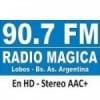 Radio Magica 90.7 FM