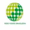 Rede Missão Brasileira