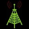 Web FM Rock