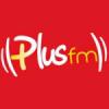 Rádio Plus 106.5 FM