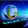 Web Rádio Galax Fm