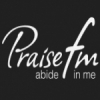 Radio KBHZ 91.9 FM