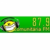 Rádio Nossa Senhora da Conceição 87.9 FM