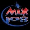 Radio KBMX 107.7 FM