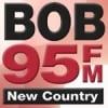 Radio KBVB 95.1 FM