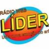 Rádio Web Líder