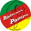 Rádio Web Pampa