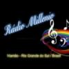 Rádio Millenio Viamão